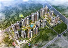 【惠湾备案价】星河盛世加推1栋272套住宅,均价1.39万元/㎡