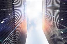 多地楼市现政策松动和微调 放松的边界在哪里呢?