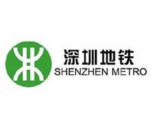 万科第一大股东:深圳地铁高层大换血 总经理肖民调离深铁
