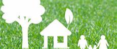 聚龙花园二期注意,租金收缴从2018年10月开始!