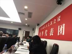"""副市长王立新回应入学门槛:""""来了就是深圳人""""不是说说而已"""