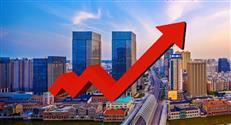 15万亿!刚刚官方通报,中国房产销售额创新记录!-咚咚地产头条