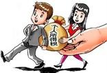 个税房租抵扣税收征管需进一步优化