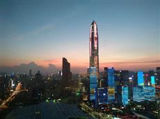 高房价下的深圳中年:失业,月供还不起,想回老家......-咚咚地产头条