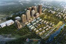 一文读懂坪山2019报告,华谊兄弟文化城打造文化新地标