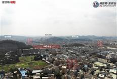 【东莞旧改13】19.7万㎡!凤岗新增大型居住更新单元