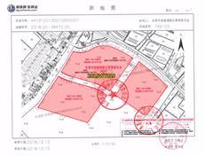 【东莞土拍41】5.16亿!OPPO夺得长安新区80万m²巨无霸地块
