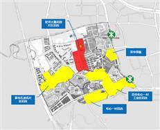 2019年龙岗第二批更新计划,星河大靓花园旧改正式立项!