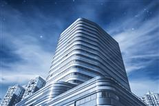 汕头33项目计划年度投资128亿元