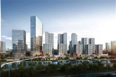 粤港澳大湾区规划纲要落定,哪里将成为投资龙头