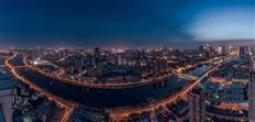 汕头碧桂园旁新增119亩住宅用地 由两地块组成