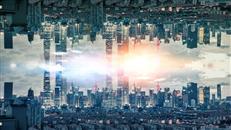 澄海老城区将新增一家综合体,地址就在......