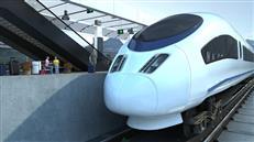 梅汕高铁将于今年下半年正式运营