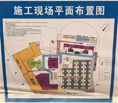 【东莞新盘备案71】虎门万科滨海大都会首推 备案总价72万起