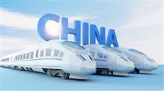 全国政协委员吴换炎:把深汕高铁纳入大湾区城际铁路规划