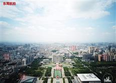 【东莞楼市周报】供应小幅下滑 成交量稳步回升