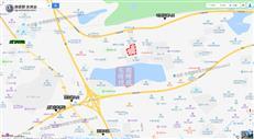 【东莞新盘备案74】虎门滨海城加推 备案均价涨至2.1万