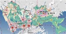 深圳又一区域迎来蜕变!东部高铁新城划分四大片区-咚咚地产头条