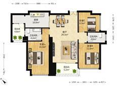 想要买房该如何入手,希望对在买房路上的你会有所帮助