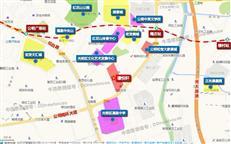 【新盘发现】在建地铁6号线沿线 公明新添商业项目—璟悦轩