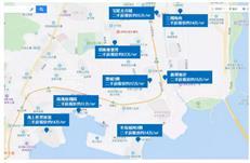 深圳26套千万豪宅又被秒,超强规划下的蛇口华丽转身