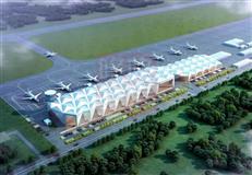 惠州将投入近300亿!陆海空大交通体系最新进展