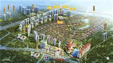【惠湾备案价】碧桂园翡翠山加推22栋400套住宅,均价约1.42万/㎡