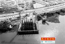 赣深与广汕两高铁互连通 惠州北站高铁新城呼之欲出