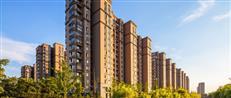 大鹏新区四个人才及保障性住房项目预计近期配租!