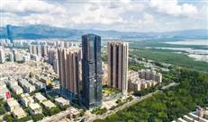 2019年深圳楼市第一尴尬:手握千万,却无大户型豪宅可买!