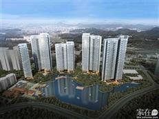 《都挺好》500万的湖景房,在深圳,苏大强要花儿女多少钱?