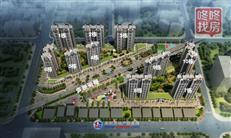 【惠湾备案价】长通熙园加推3栋238套住宅,均价1.32万/㎡
