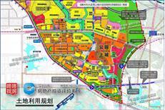 【惠深23】淡澳河畔造公园大盘——碧桂园太东公园上城持续推新