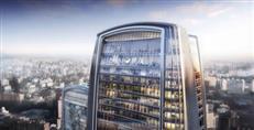 鉴行世茂 | 城市顶层生活形态,极致体验之后的思考与发现