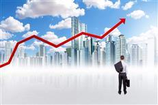 如何看待未来房地产市场发展态势?