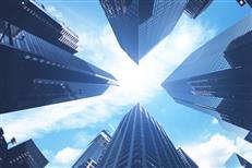 房地产市场总体良好 加强因城施策精准性