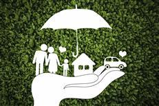 """用好""""新房保险""""这把伞"""