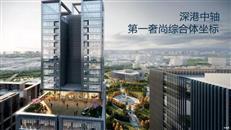 """龙华进阶深圳都市中央区,""""宇宙中央""""下一个投资机遇在哪里?"""