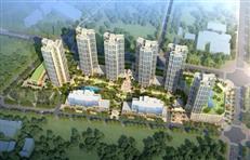 深圳居然有这种房子,首付60多万起,2.88万起,地铁+外国语学校