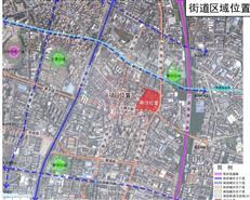 【新盘发现】仁恒首进宝安,建21万㎡商业综合体——沙井黄埔项目