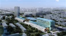 和平县阳明镇丰道村土地利用规划(2018-2020年)公告