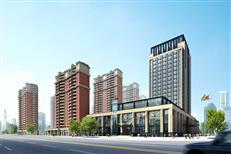 定了!至2020年河源中心城区新建装配式建筑面积占比将达15%!