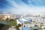 佛山七大房企项目表曝光 最新报价排名
