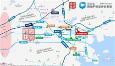 【惠州新盘发现】大亚湾行政中心区精致小盘—灿邦珑玥公馆