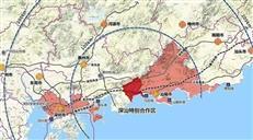 深汕6宗地竞拍结果出炉,总面积超7.9万㎡,1地流拍