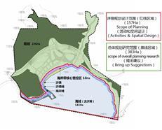 """厉害了深圳!全球海洋中心城市首发""""十个一""""工程 海洋大学来了"""