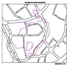 龙华4大居住项目正式立项,恒大、金光华等大型房企入场!