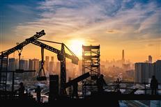 龙岗最新更新计划出炉,泰富华11万㎡居住项目正式立项