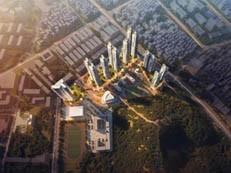 光明又一都邑更新项目揭牌!毗邻6号线公明广场站 还配建一所黉舍