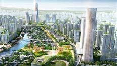 总投资超270亿,沙井启动146个重点项目!帝堂路也正式通车